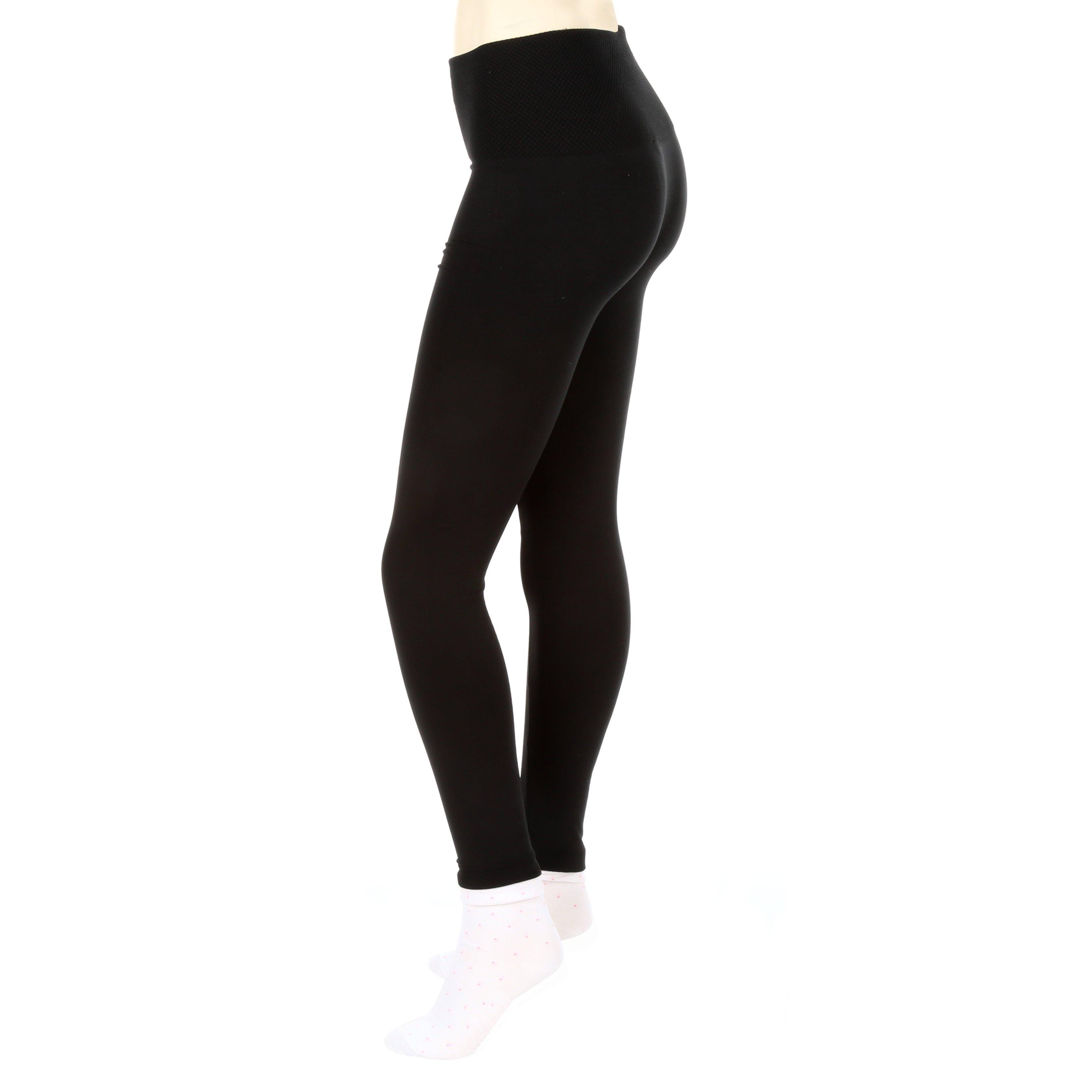ec8085c9d19b2 Murdoch's – Sofra - Women's High Waisted Fleece Legging