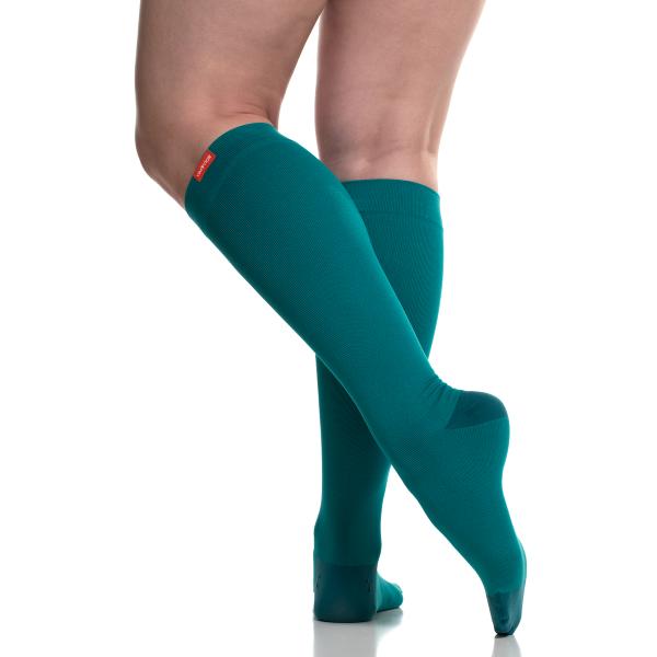 0cd020f680 Murdoch's – VIM & VIGR - Women's Moisture-wick Blended Nylon ...