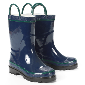 Kids'  Firechief Boot