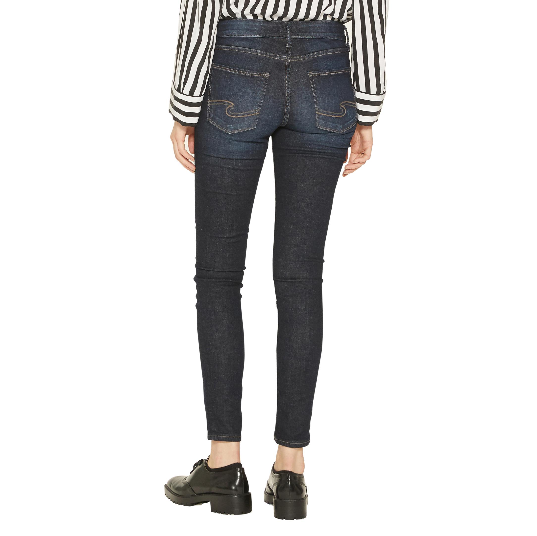 78c61310c2d Women s Jeans