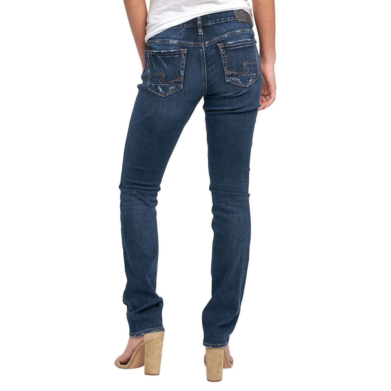 bfecd0129294b Women s Jeans