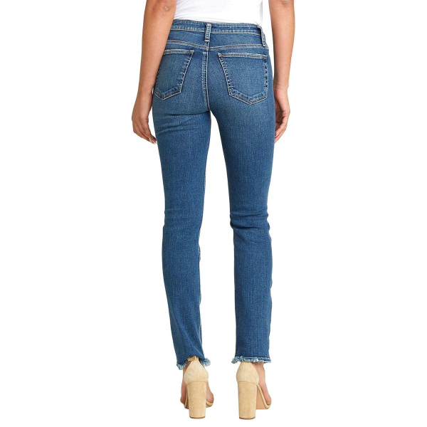 High Note Slim Jean