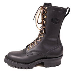 "Men's  10"" Centennial Helitack NFPA Fire Boot"