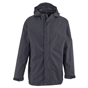Boys'  Trabagon Rain Jacket