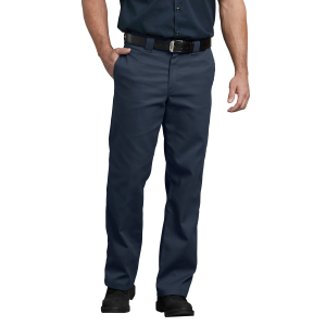Men's  874 FLEX Work Pant