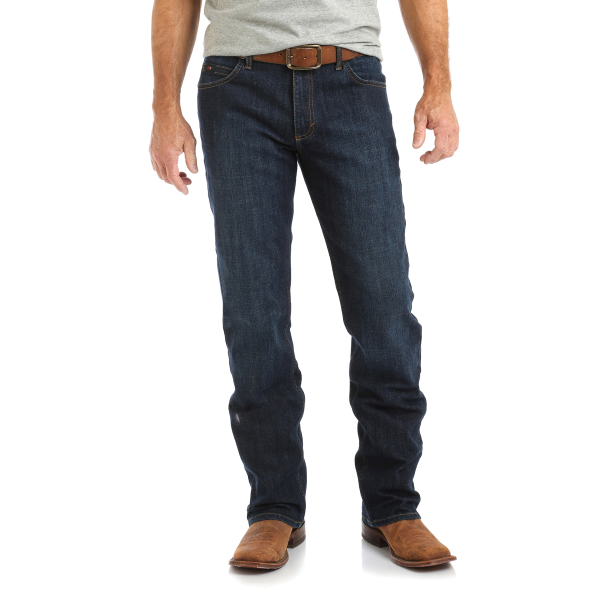 20X Competition Jean Slim Fit - Twilight