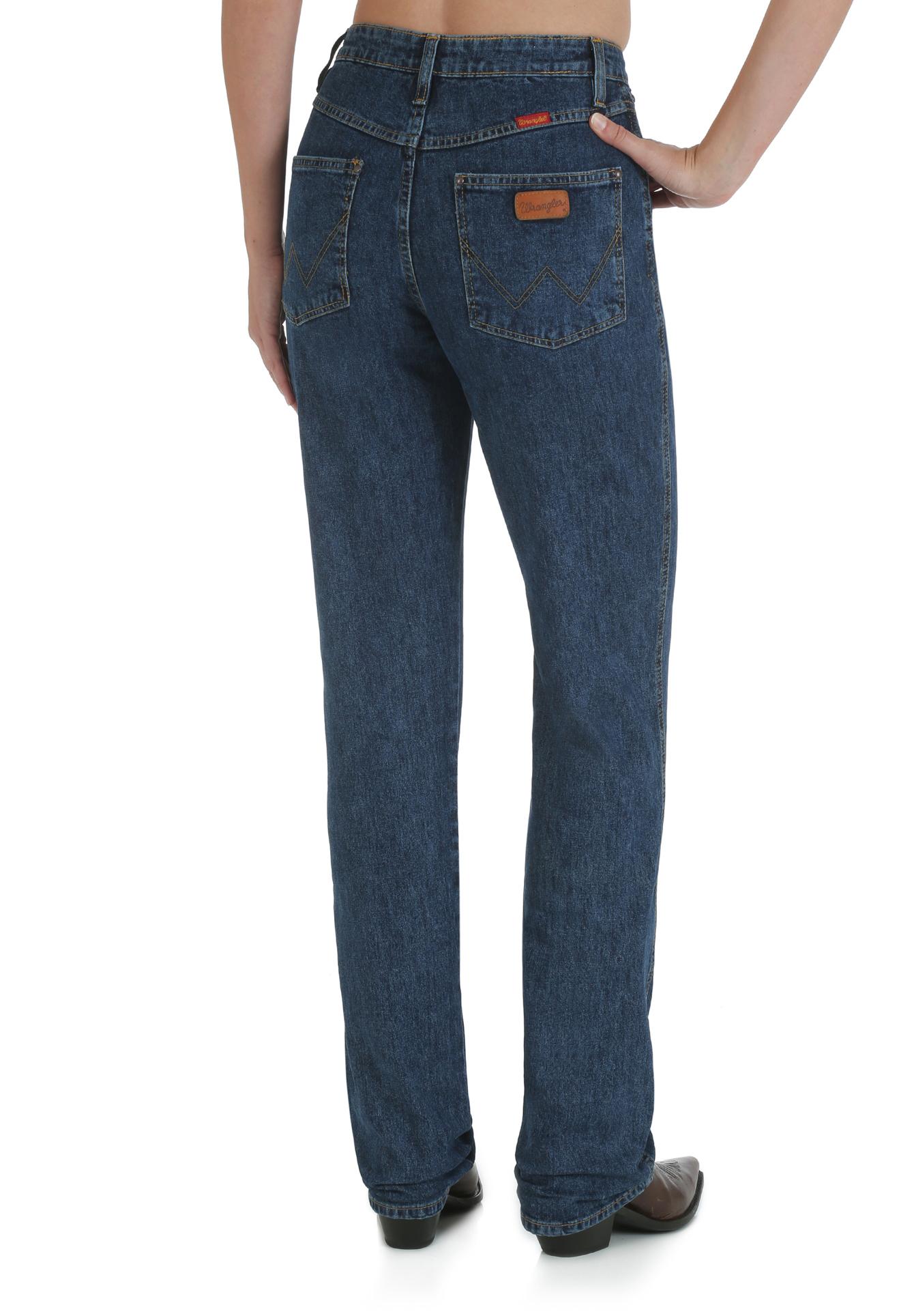 21e6aa5ae0b Women s Jeans