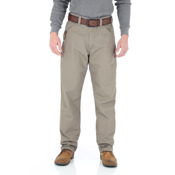 RIGGS WORKWEAR Technician Pant