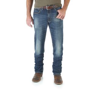 1291225eb3a202 Jeans