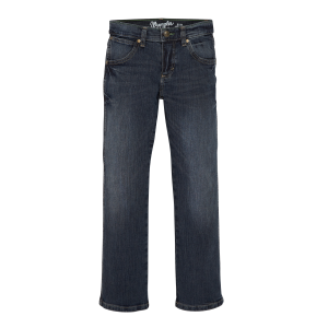 Boys'  Retro Slim Straight Leg Jean - Jerome