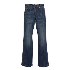 Boys'  Relaxed Boot Cut Jean - Falls City