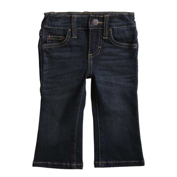 Toddler Boys Jeans