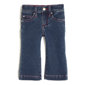 Girls'  Infant/Toddler Trouser Jean