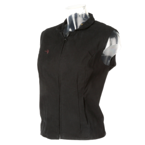 Women's  Canvas Absaroka Vest