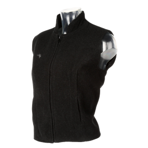 Women's  Sierra Wool Vest