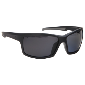 Marsh Sunglasses