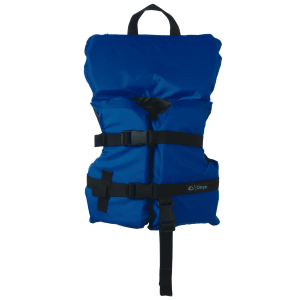 Infant/Child General Purpose Water Vest