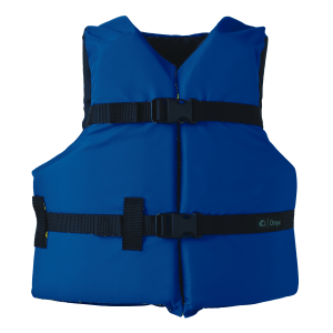 Youth General Purpose Water Vest