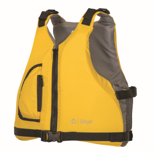 Youth Paddle Vest
