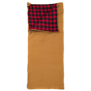 Switchback 0 Degree Sleeping Bag