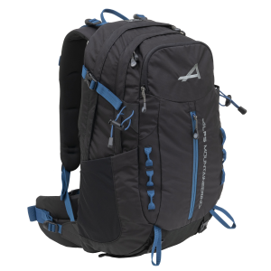 Solitude 24 Trail Pack