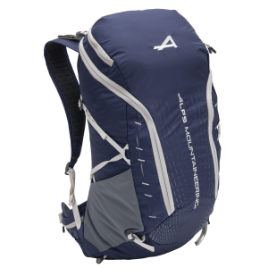 Canyon 30 Trail Pack