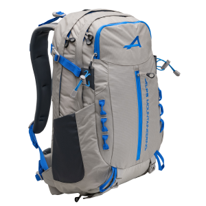 Solitude 24 Daypack