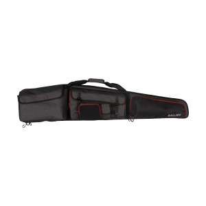 Gear Fit Mag Rifle Case