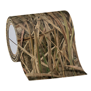 Vanish Camo Cloth Tape