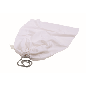 Backcountry Full Body Carcass Bag