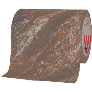 Cloth Camo Tape