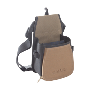 Eliminator Basic Double Compartment Shooting Bag