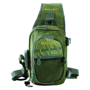 Cedar Creek Sling Pack
