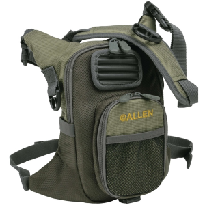 Fall River Chest Pack