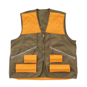 Men's  Springer Upland Hunting Vest