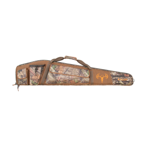 Gear Fit PURSUIT Bruiser Rifle Case
