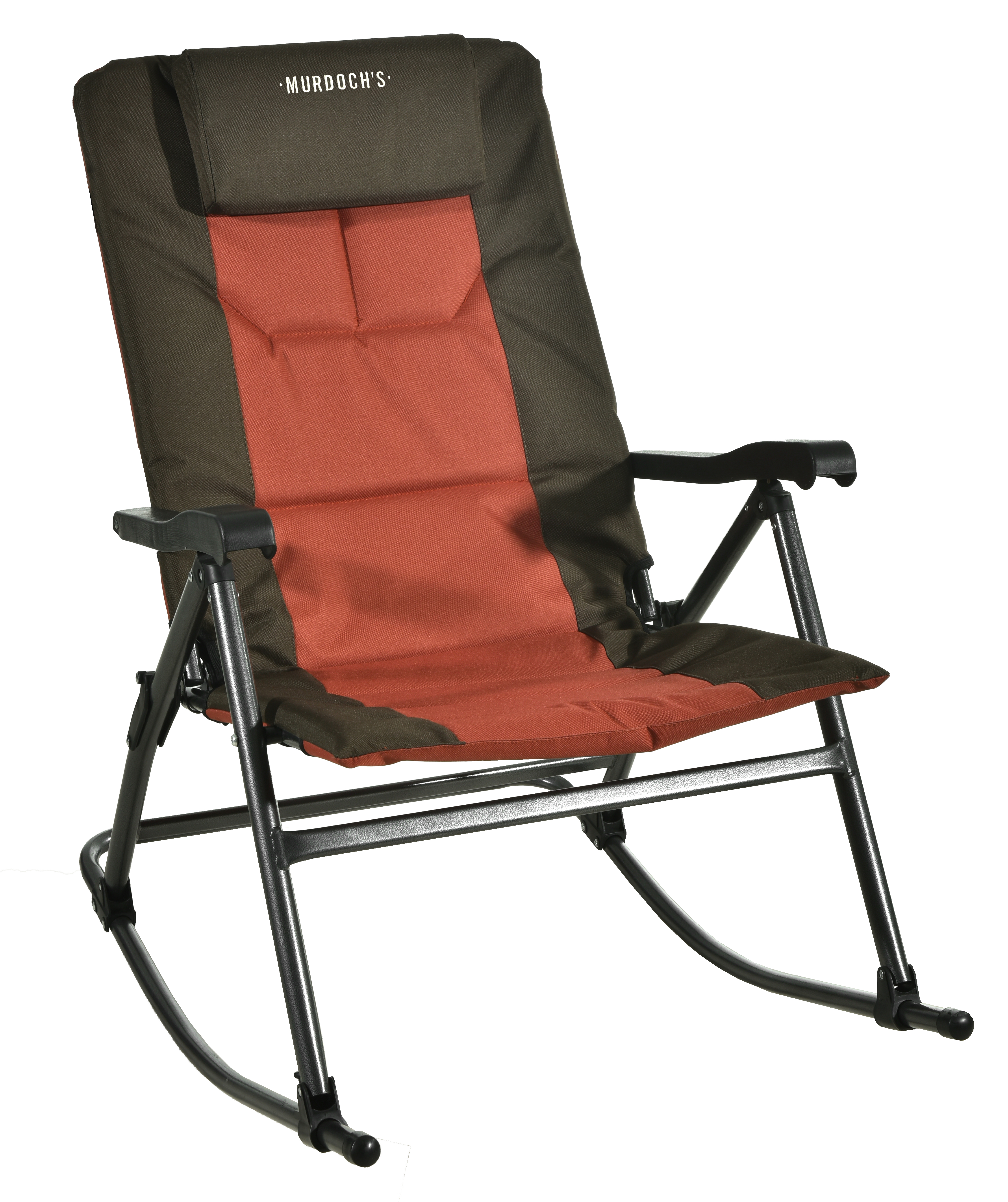 Excellent Multi Postion Rocking Chair Machost Co Dining Chair Design Ideas Machostcouk