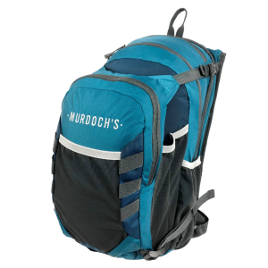 18 L Hydration Daypack