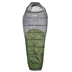 Split Rock 15 Degree Mummy Bag