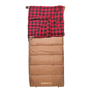 Traditions 4 Season Sleeping Bag