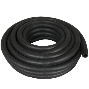 "3/8"" X 25' 300 PSI Multipurpose Rubber Hose"