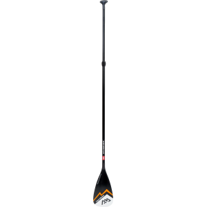 Standard Adjustable Aluminum iSUP Paddle
