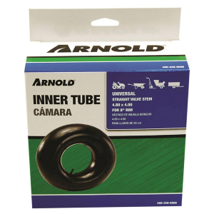 8-Inch Replacement Inner Tube