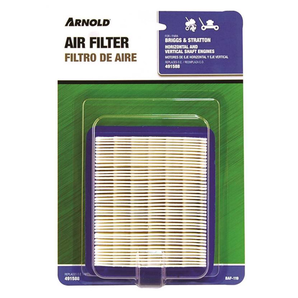 Mower Accessories Arnold Fuel Filters