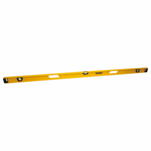 "78"" Magnetic Premium I-Beam Level DWHT42170"