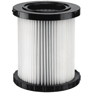 Wet/Dry Vacuum Replacement Filter DCV5801H