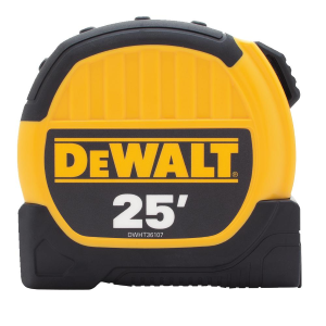 16' Tape Measure DWHT36105