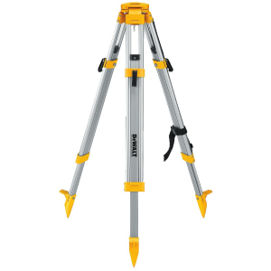 Construction Tripod DW0737