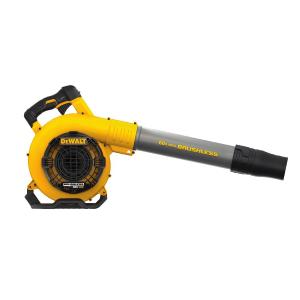 FLEXVOLT 60V MAX Handheld Blower (Tool Only) DCBL770B