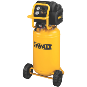 1.6 HP Continuous, 200 PSI, 15 Gallon Workshop Compressor D55168